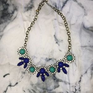 Jewelry - Statement Necklace !